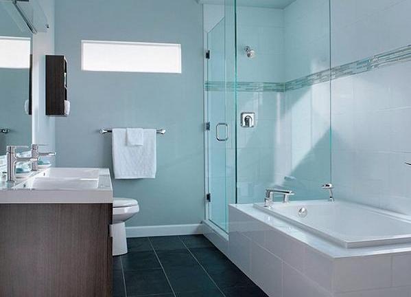 Moen Designer Bathrooms Moen Faucets Html on discontinued moen faucets, moen 4600 faucet, moen caldwell collection, moen single handle faucet repair, moen laundry faucet, moen replacement parts, moen bathtub fixtures, moen t6125, moen shower fixtures, moen bar sink, moen voss, moen handicap faucets, moen two handle lavatory faucet, moen kingsley faucet, moen faucet models, moen faucets brand, moen water faucets, moen faucet repair parts 97556, moen shower systems, moen monticello faucet repair,